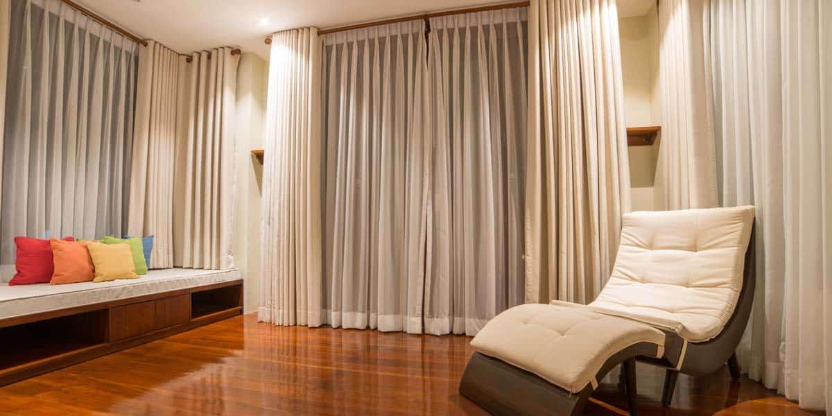 Oasis of Serenity Bedrooms(1)